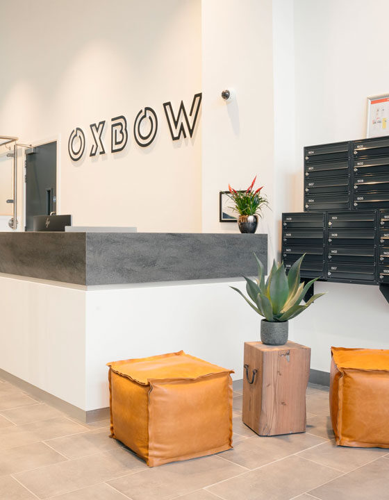 oxbow-house-amenities-circle-highlighter-1-on-site-team