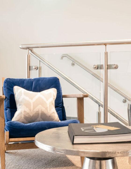 oxbow-house-gallery-amenities-6